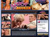 Geile Porno