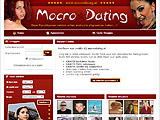 Mocro Dating - Dating
