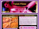 Twink Films