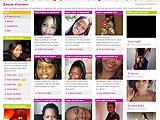 Zwarte Vrouwen - Dating