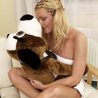 Animal porno 2.0