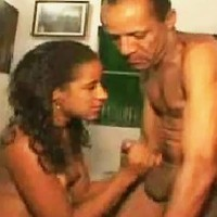 Arabische incest film