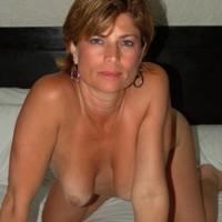 Rijpe vrouw wil neuken